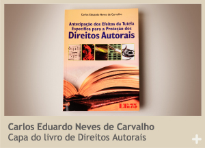 Carlos Eduardo Neves de Carvalho