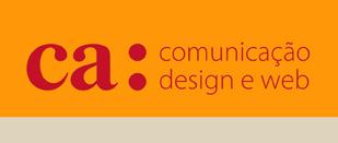 CA Design
