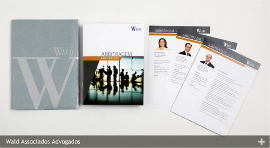 Wald Associados Advogados