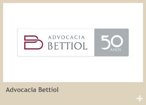 Advocacia Bettiol